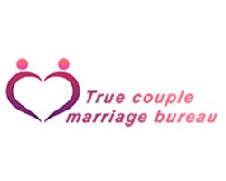 True Couple Marriage Bureau