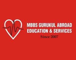 MBBS Gurukul Abroad Education & Services