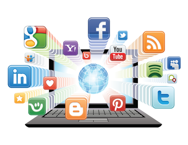Best Social Media Management Services in Delhi NCR