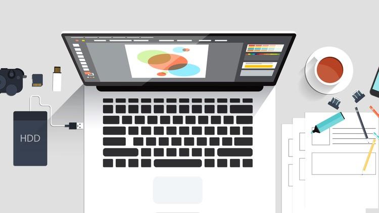 Business Website Designing Company In Delhi