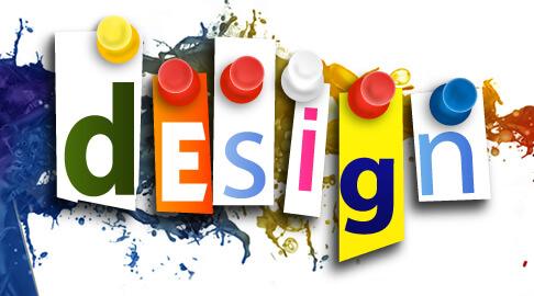 Graphic Designing Company Delhi
