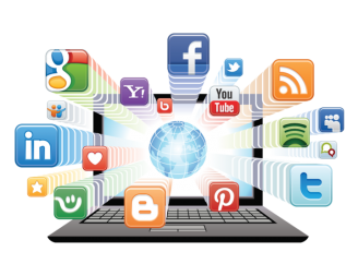 Best Social Media Management Services in Delhi
