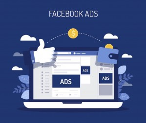 Facebook Ads Company in Delhi