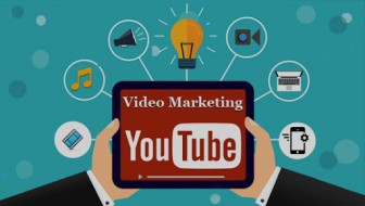 Youtube Video Promotion company in Delhi